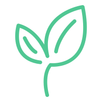 Green Garden Piła Poznań Bydgoszcz Gorzów Wielkopolski Toruń Koszalin Fumigacja Sianie Trawy Trawniki Trawa z Rolki Ogrody Zakładanie Ogrodów Oświetlenie Ogrodowe Systemy Nawadniania Kosiarki Roboty