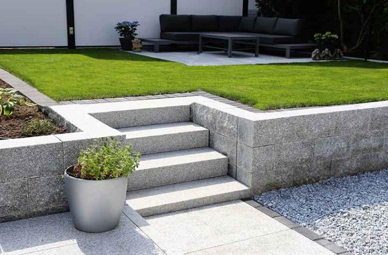 ogrody piła zwalczanie kretów odnowa projekty ogrodów kosiarki automatyczne poznań koszalin gorzów trawniki